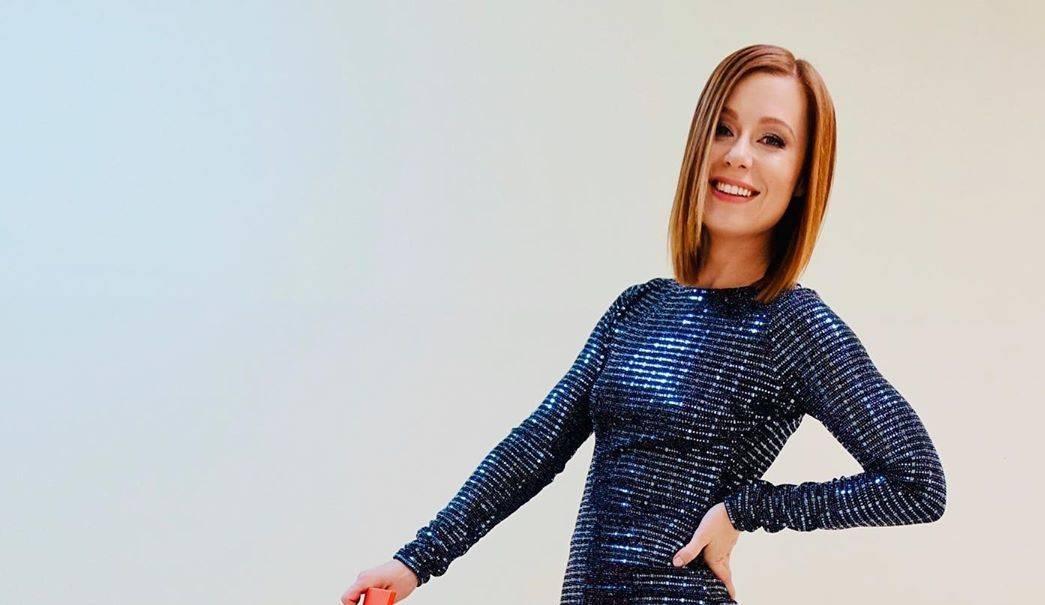 Савичева юлия станиславовна - биография, новости, фото, дата рождения, пресс-досье. персоналии глобалмск.ру.