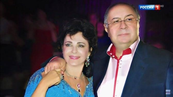 Почему погиб преемник миллиардера алишера усманова — forbes kazakhstan