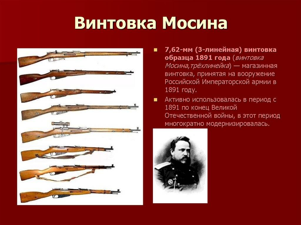 Александр мосин (актер) - биография, информация, личная жизнь