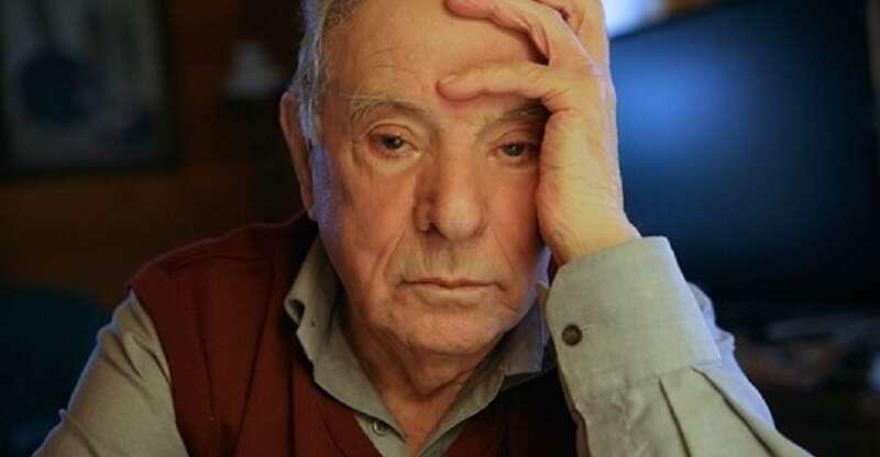 Петр тодоровский - биография, информация, личная жизнь