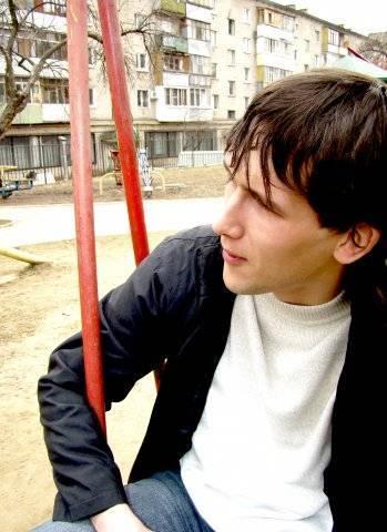 Михаил жигалёв — фото, биография, личная жизнь, новости, шоу «голос» 2021 - 24сми