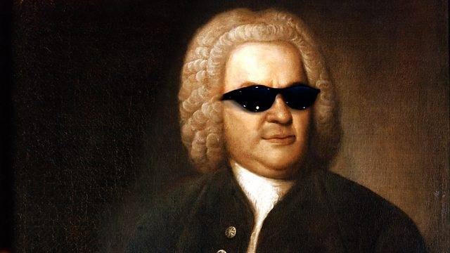 День рождения иоганна себастьяна баха: 10 малоизвестных фактов о композиторе