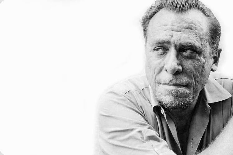 Чарльз буковски: биография и становление писательской карьеры, список книг и отзывы, личная жизнь и факты