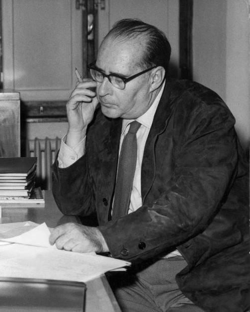 Роберто росселлини (roberto rossellini) (08.05.1906 - 03.06.1977): биография, фильмография, новости, статьи, интервью, фото, награды