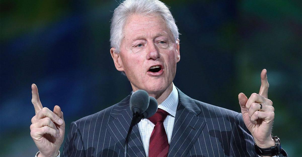 Хиллари клинтон — фото, биография, личная жизнь, новости, политик, первая леди, билл клинтон 2021 - 24сми