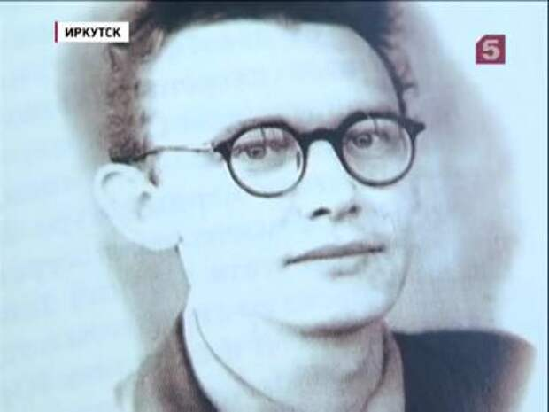 Леонид гайдай: биография, личная жизнь, семья, жена, дети — фото