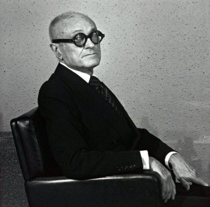 Филип джонсон - вики