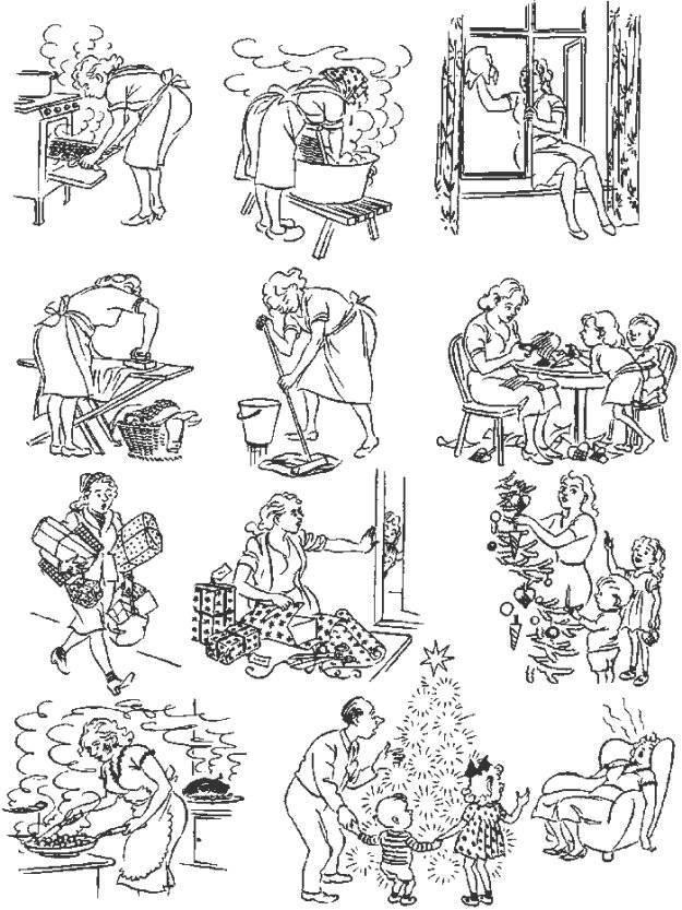 Бидструп, херлуф — википедия