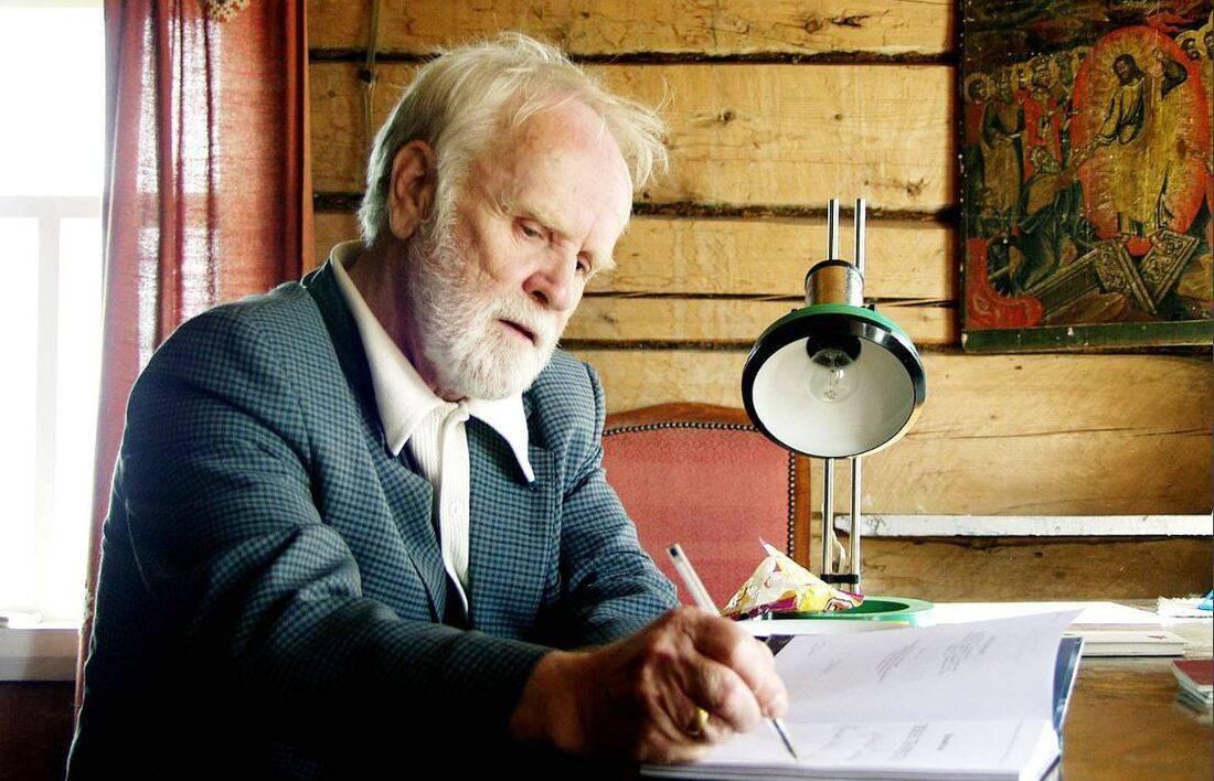 Геннадий белов - биография, информация, личная жизнь, фото, видео