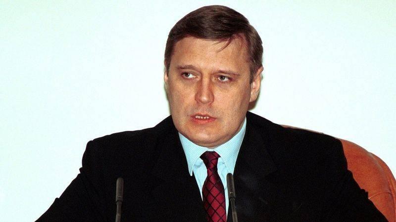 Михаил касьянов: биография, фото, личная жизнь, семья и дети, политическая деятельность