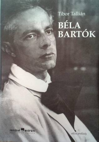 Бела виктор янош барток: биография