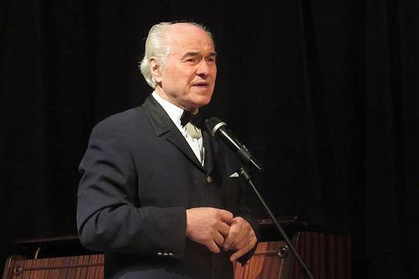 Дога, евгений дмитриевич — википедия