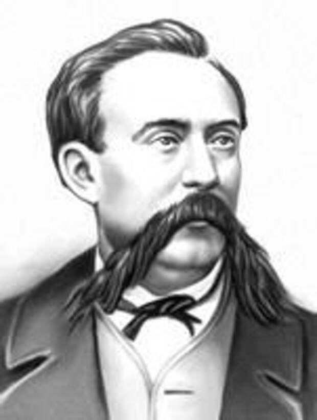 Николай николаевич зинин — традиция