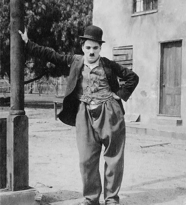 Чарли чаплин - биография, личная жизнь, фото, фильмография, слухи и последние новости - 24сми