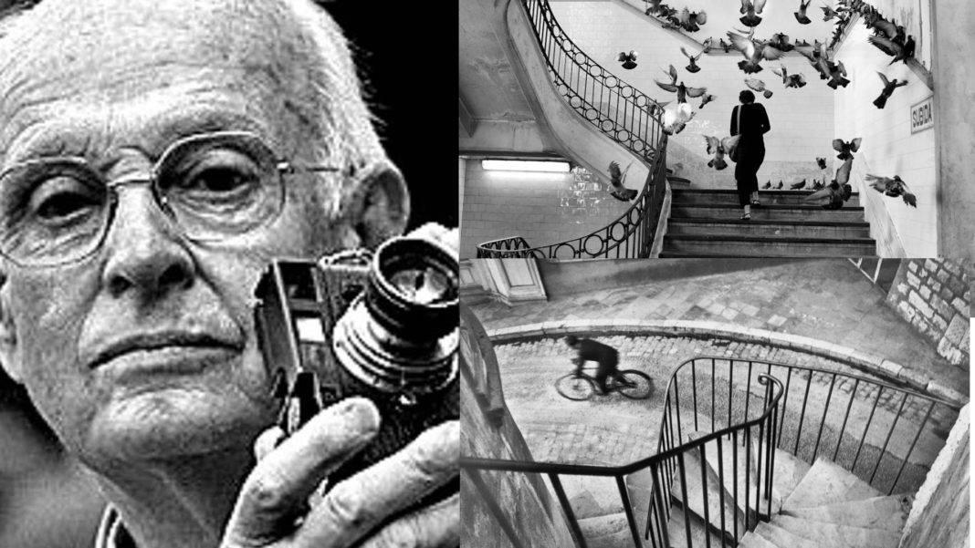 Фотограф анри картье-брессон: биография, жизнь, творчество и интересные факты