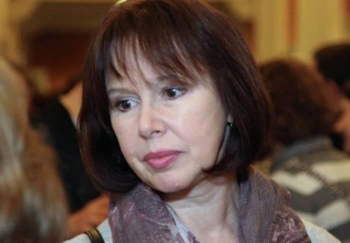 Евгения симонова – биография и личная жизнь актрисы, фото и фильмы с ее участием