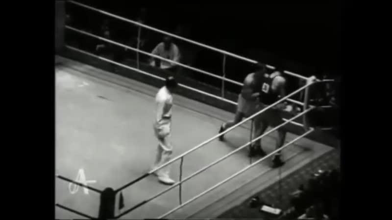 Валерий попенченко: тайна гибели лучшего советского боксера | русская семерка