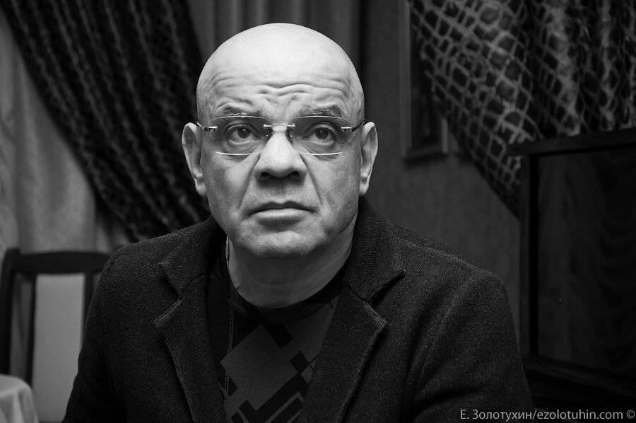 Константин райкин: жена, дети. личная жизнь и биография актера / статьи