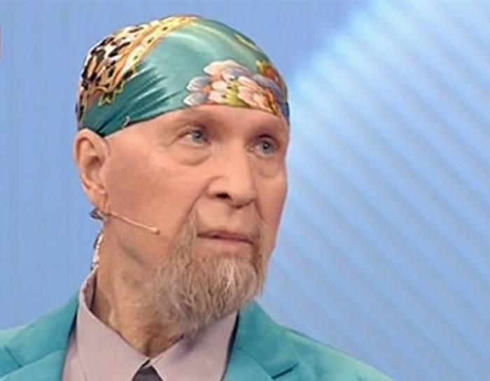 Биография Сергея Филиппова
