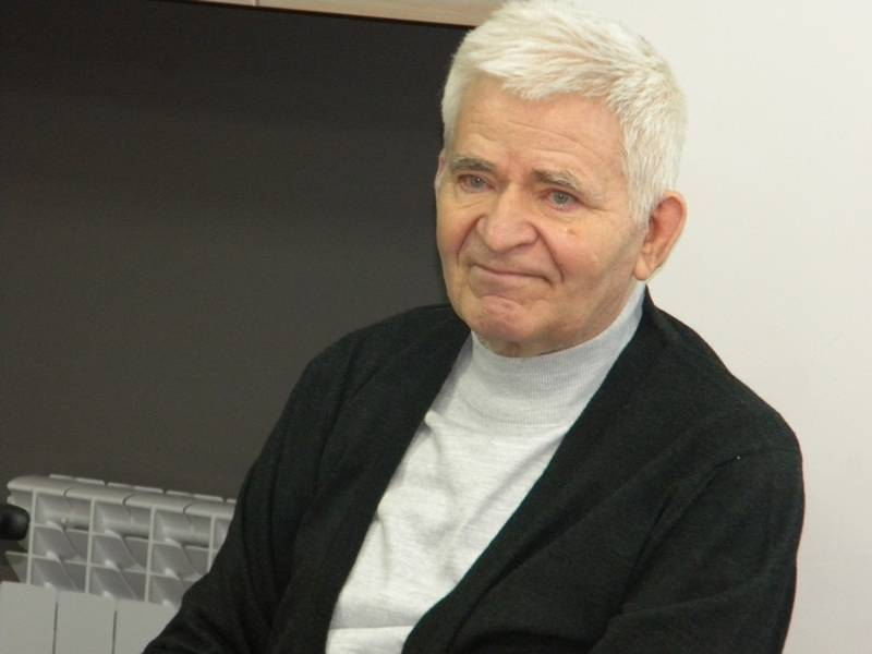 Борис спасский — фото, биография, личная жизнь, новости, шахматист 2021 - 24сми