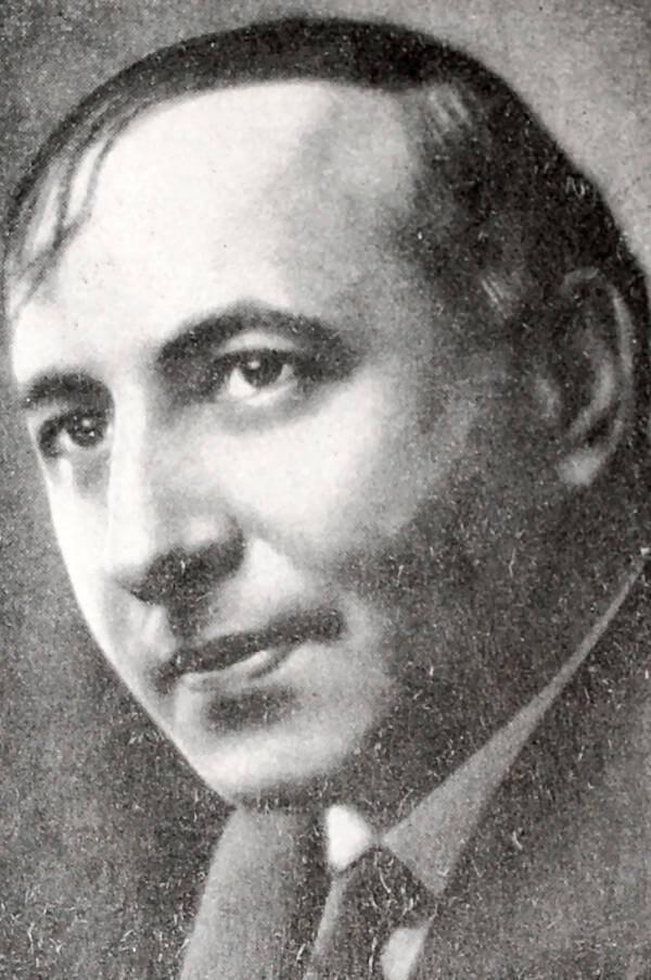 Таиров, александр яковлевич - вики
