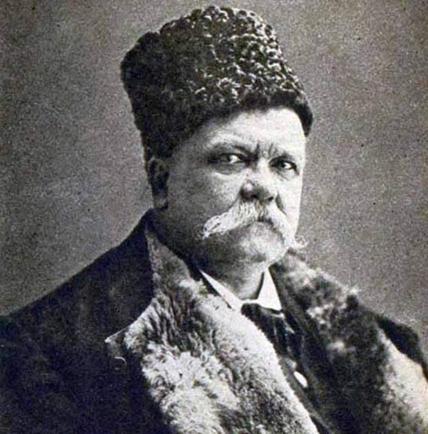 Гиляровский, владимир алексеевич — википедия. что такое гиляровский, владимир алексеевич