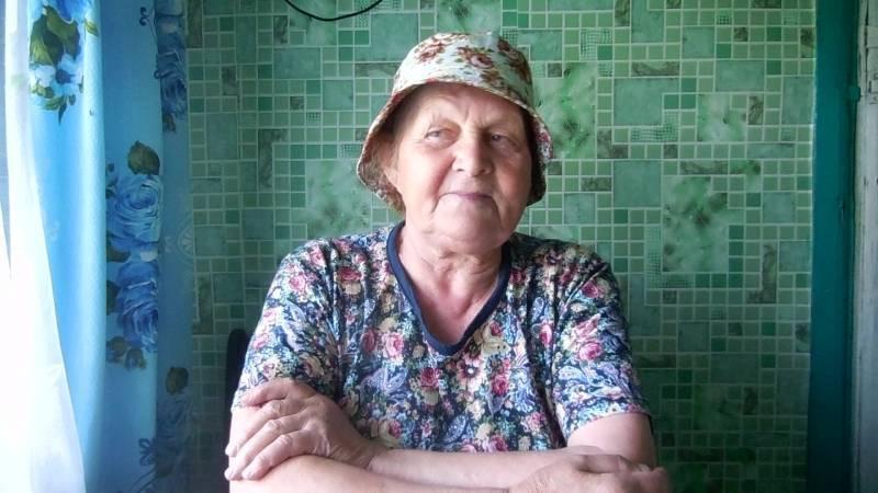 Пинаева, людмила иосифовна