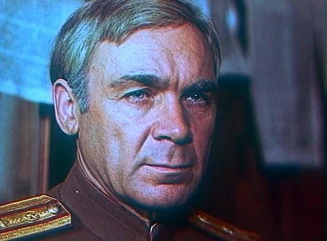 Владимир заманский - биография, информация, личная жизнь