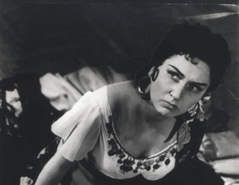 Ирина архипова (ii) - биография, информация, личная жизнь, фото