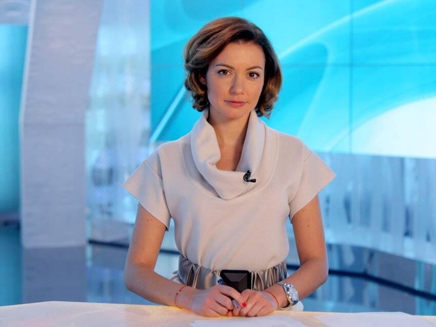 Телеведущие россии: биография и программы, особенности профессии