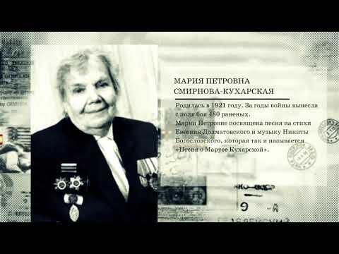 Светлана смирнова - биография, информация, личная жизнь, фото, видео