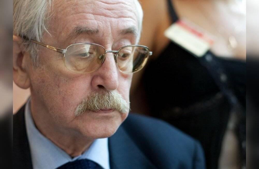 Василий ливанов - биография, информация, личная жизнь
