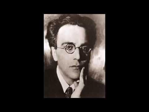 Георгий шенгели — русская поэзия «серебряного века»