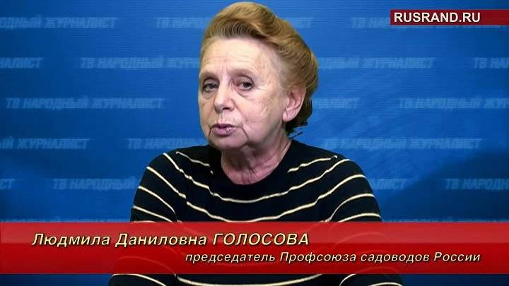 Александра воробьева