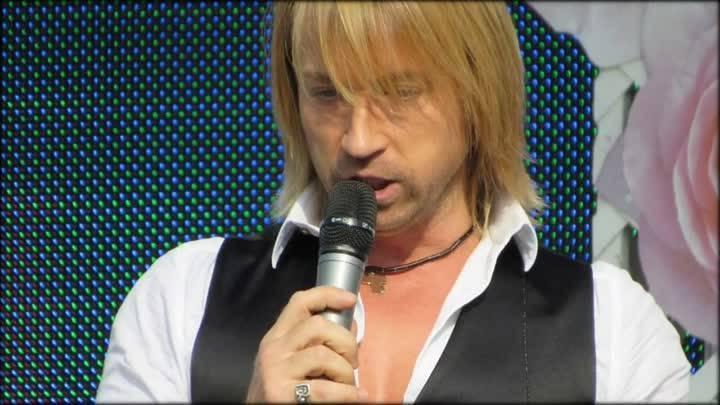 Олег винник (певец) – биография и жена в личной жизни артиста, его фото и песни