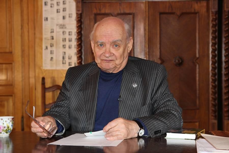 Федор добронравов – фото, биография, личная жизнь, новости, актер 2021 - 24сми