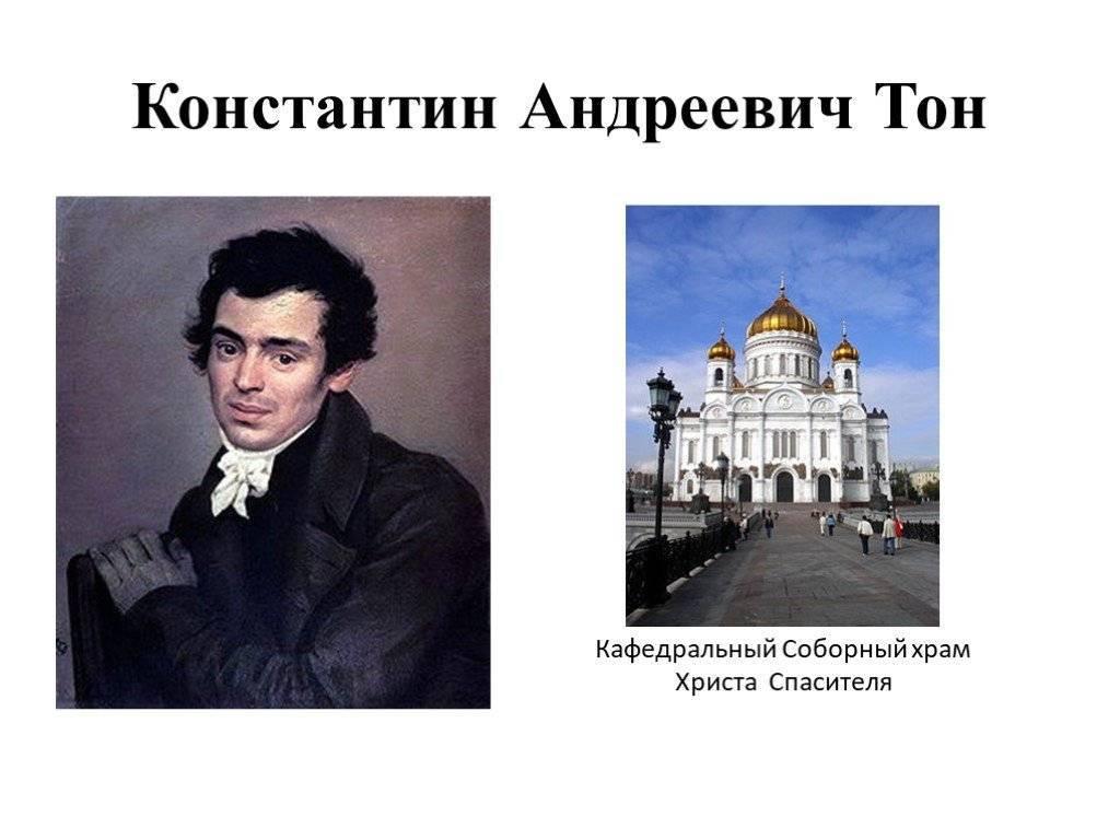 Теона контридзе — биография, личная жизнь, фото, новости, певица, песни, «инстаграм», юрий титов 2021 - 24сми