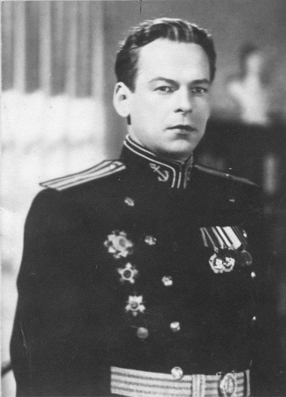 Николай черкасов — биография актера   краткие биографии