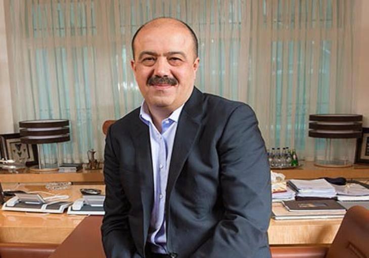 Махмудов, искандар кахрамонович — википедия