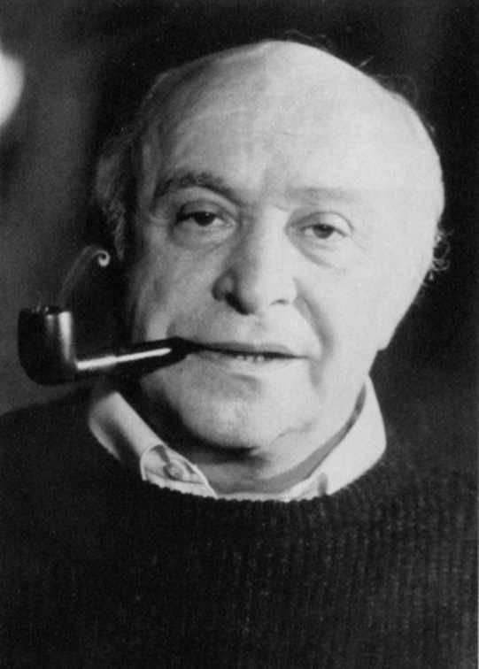 Дмитрий быков (поэт) - биография, информация, личная жизнь