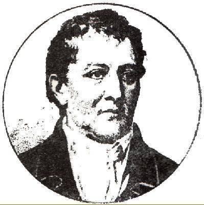 Шееле карл вильгельм