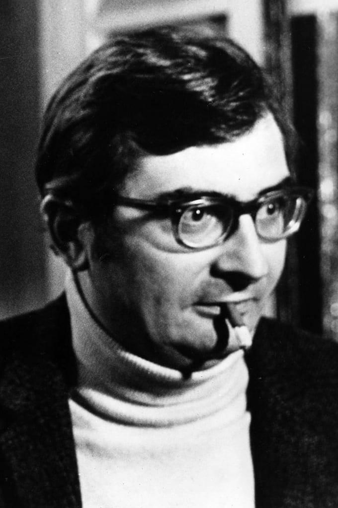 Клод шаброль (claude chabrol) (24.06.1930 - 12.09.2010): биография, фильмография, новости, статьи, интервью, фото, награды