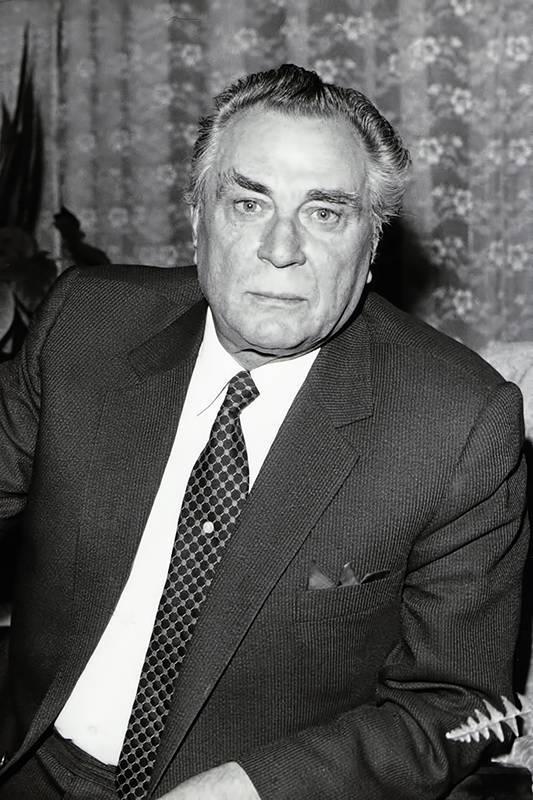 Евгений матвеев: сложная, но яркая судьба великолепного советского актера | вкус популярности