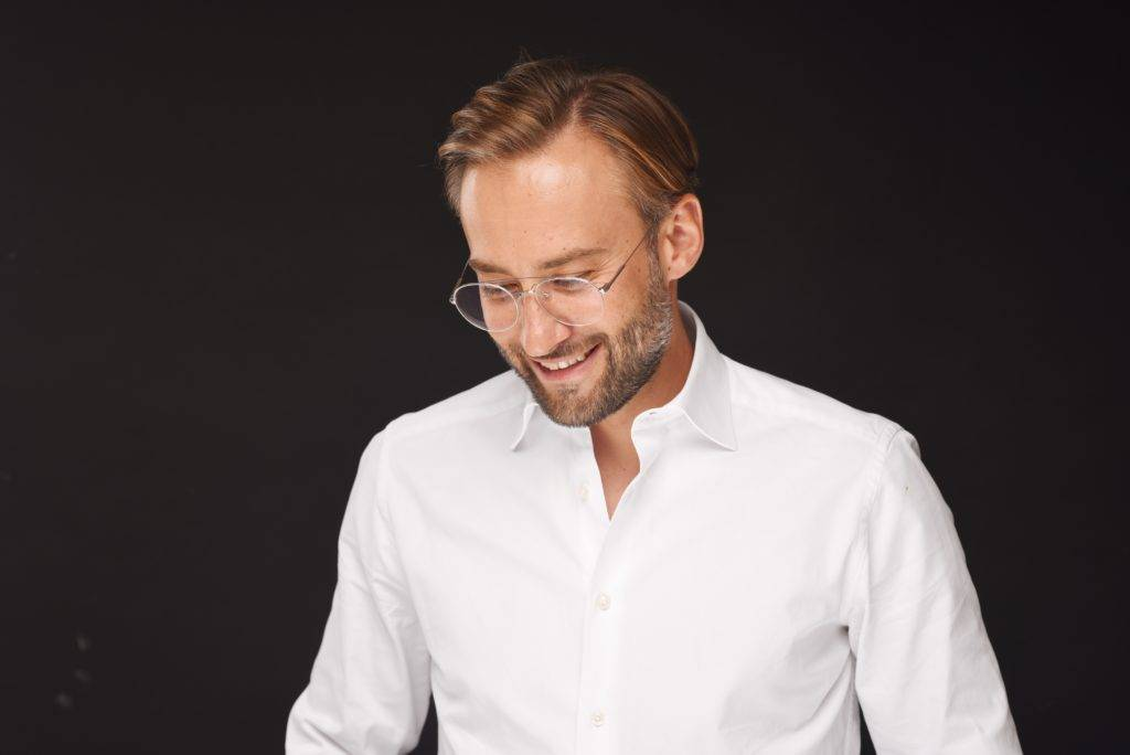Дмитрий шепелев - биография, детство и юность, новости, личная жизнь   stars-news.ru