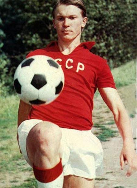 Олег блохин – биография, фото, личная жизнь, новости, футбол 2018 | биографии