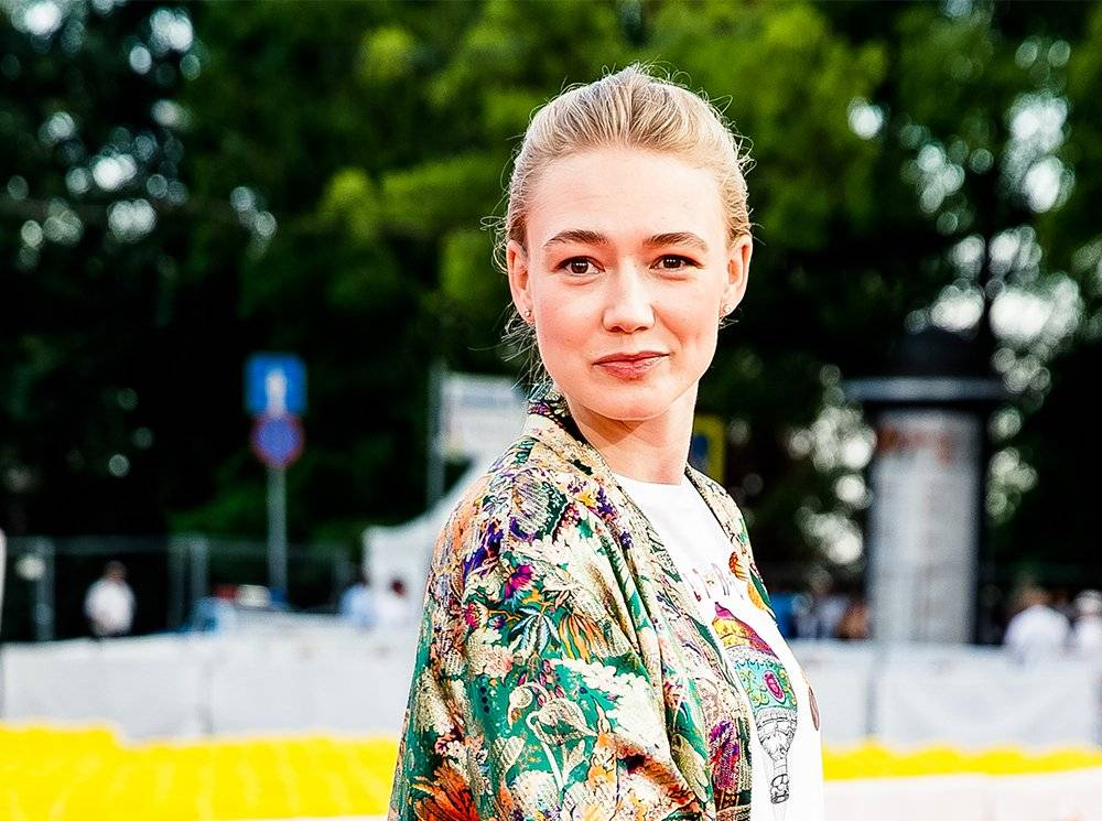 Оксана акиньшина – фото, биография, личная жизнь, новости, фильмы 2021 - 24сми