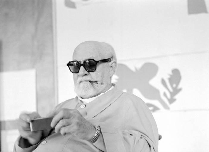 Анри матисс: биография, творчество, карьера, личная жизнь