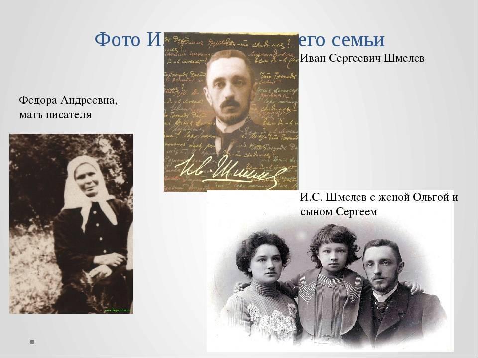 Ирина шмелева - биография, информация, личная жизнь