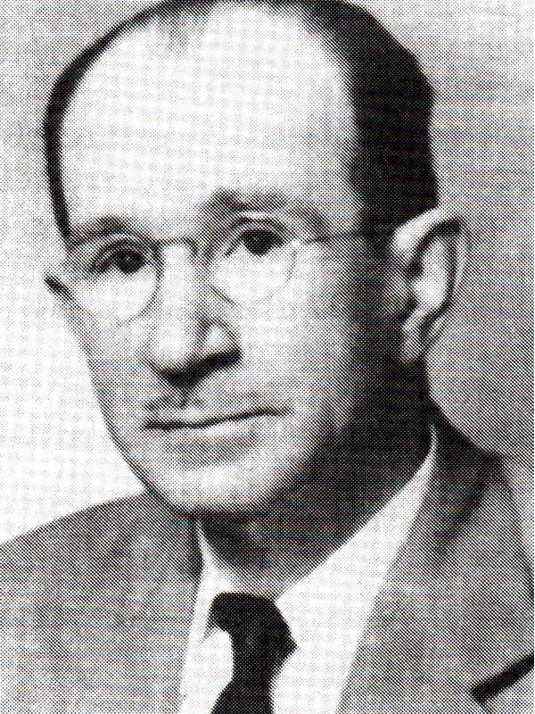 Луис салливен - архитекторы