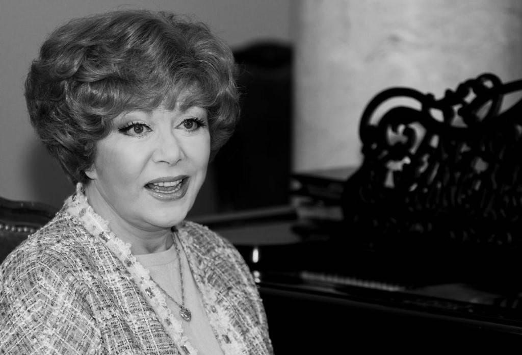 Эдита пьеха – биография и личная жизнь певицы, фильмы и песни эдиты станиславовны